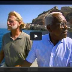 Perivolas hideout, the secret of Santorini