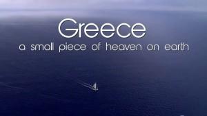 Greek Tourism: An Eternal Journey