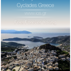 Ios: Feel Forever Young