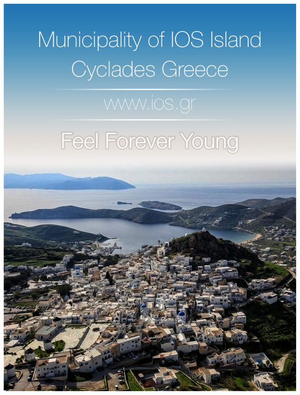 Ios, feel forever young