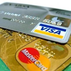 Greece, euro – Recap about transactions