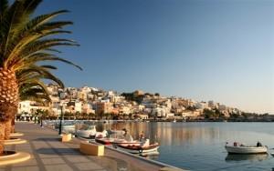 crete_main