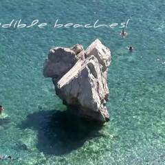 Κρήτη, απίστευτες παραλίες