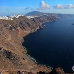 Fira Vacation Travel Guide
