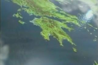 Lakonia Peloponnese, Greece