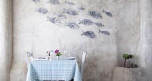 volcano-blue-restaurant-santorini-4