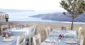 volcano-blue-restaurant-santorini-5