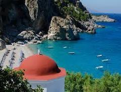 Karpathos… just perfect! ☼ #Greece