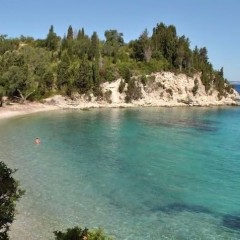 Why you should visit Paxos island by Hooked on Sharing