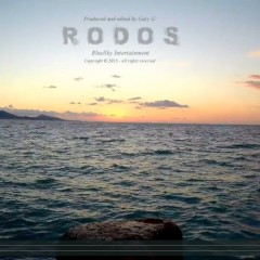 Rodos from BlueSky Intertainment