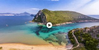 Peloponnese tops @ The European destinations you need to see in 2016 by lonelyplanet.com