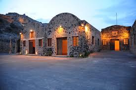 Ξεκινά σήμερα το Santorini Arts Festival!