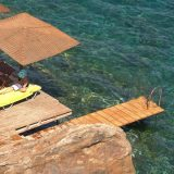 Lazarou Beach Sifnos