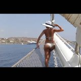 Ideal Mykonos | There Is A Legend Short Film