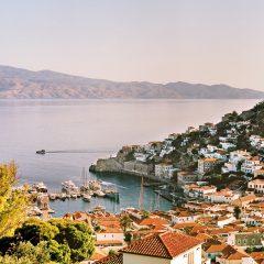 Παγκόσμια υπόκλιση: Η Ελλάδα ψηφίστηκε ως η ομορφότερη χώρα του κόσμου για το 2016!