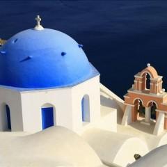 A Photographer's Guide to Santorini, Greece