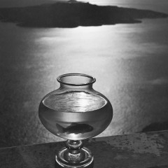 Herbert List – Greece 1937 to 1939