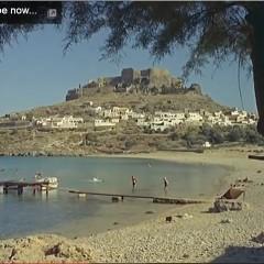 Rhodes Island Of The Sun (1963)