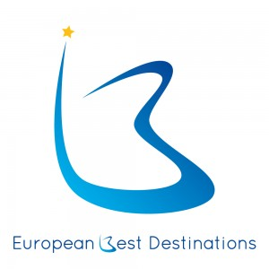 Best European Destination 2015