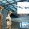 Travel Trade Athens 2015 Workshop