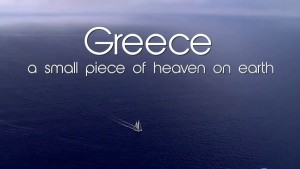 Greek Tourism: An Eternal Journey