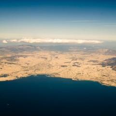 Top 10 Athenian Riviera getaway beaches