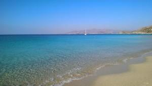 agios-prokopios-spiaggia