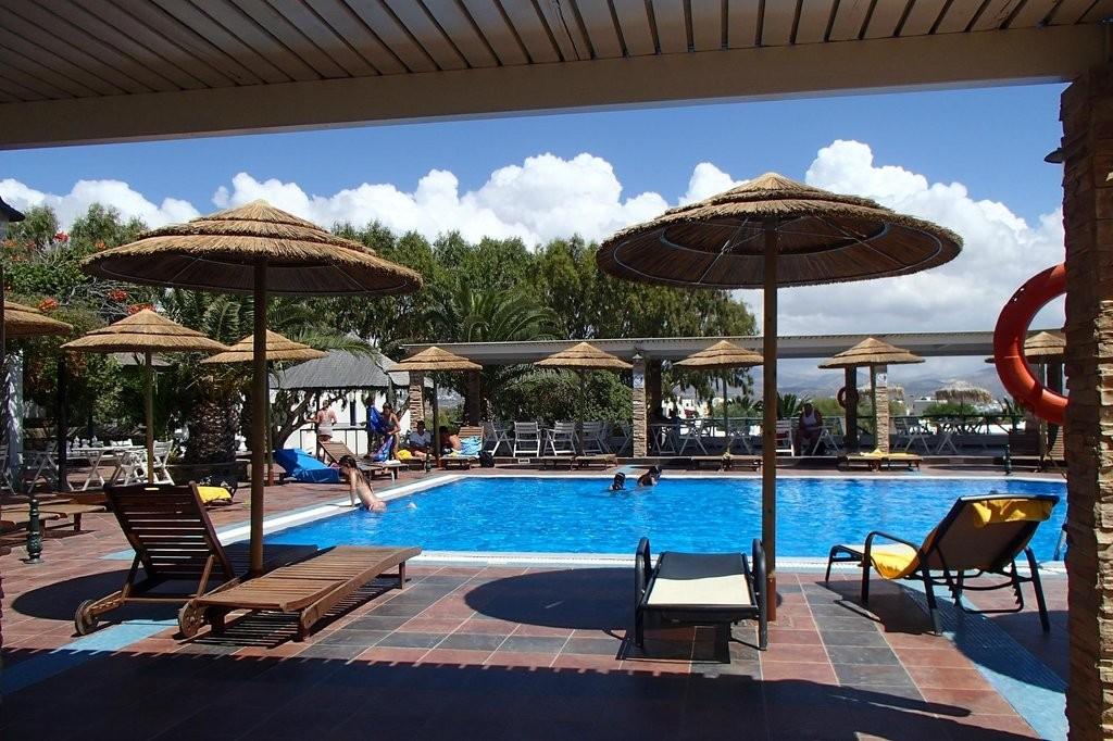 hotel-kavuras-village