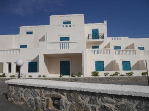 naxos-imperial-resort
