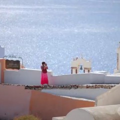 Oia Vacation Travel Guide