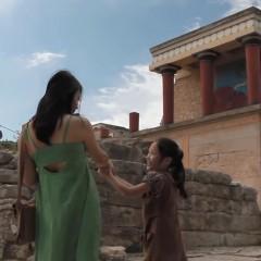 Crete: Incredible History