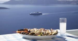 volcano-blue-restaurant-santorini-9