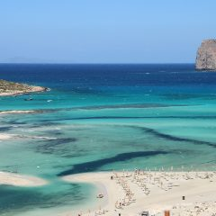 Coriere della serra: 15 Greek beaches you must visit (photos)