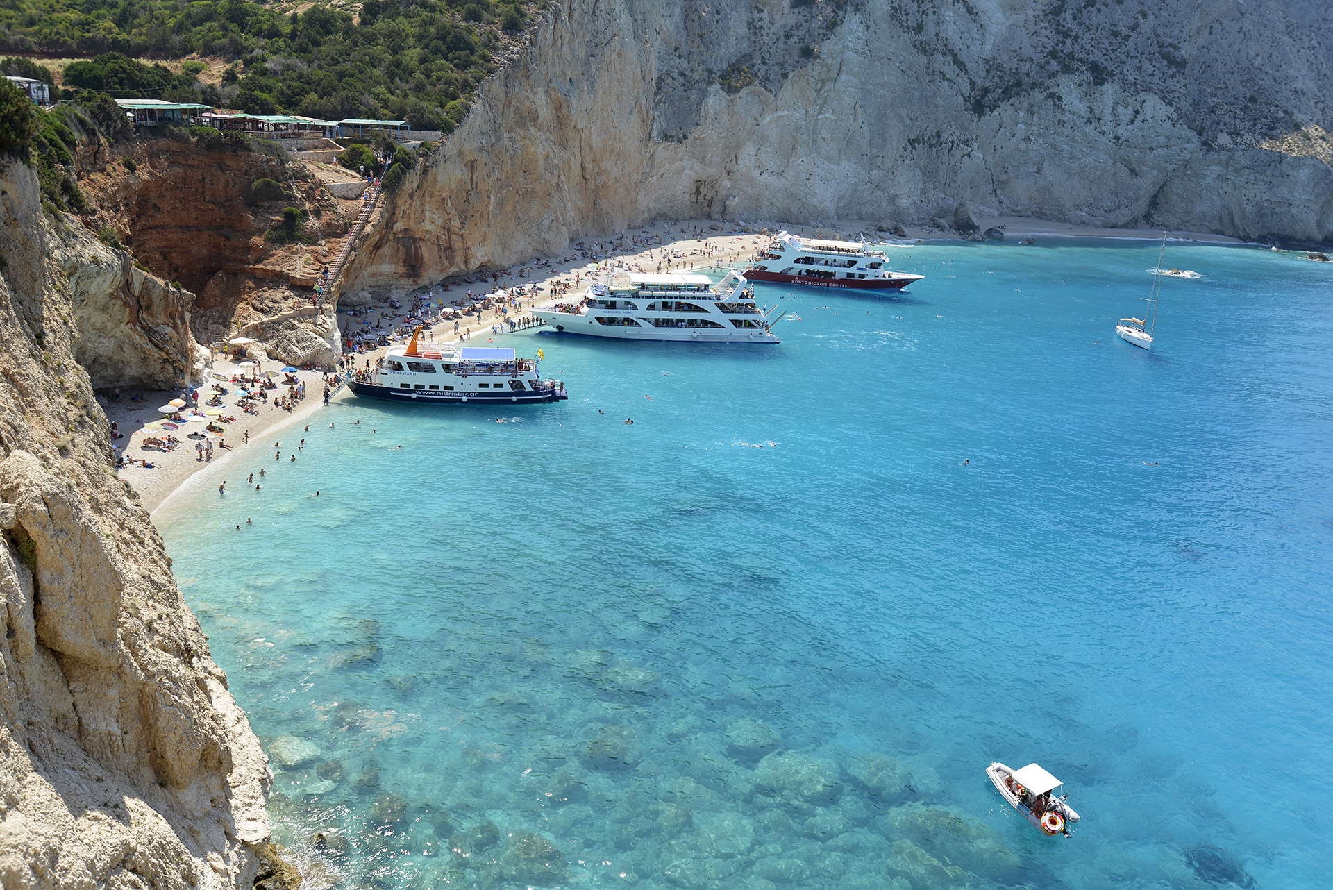 Porto-Katsiki-Beach-Lefkada-Island-Greece-01