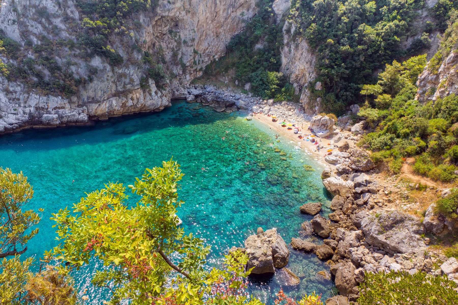 fakistra-beach-of-pelion