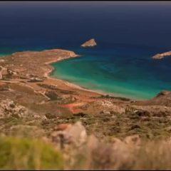 Σητεία, Κρήτη