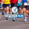 Sifnos Run 2017