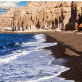 Η Βλυχάδα μέσα στις 30 εξωτικές παραλίες της Ελλάδας