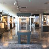 Αρχαιολογικό μουσείο  Ελεύθερνας