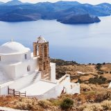 The best Greek islands to visit in 2020